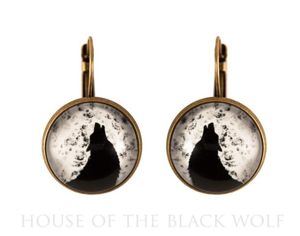 earrings--moonhowl-etsy