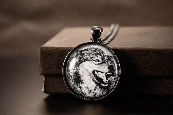 etsy-blackangrywolf