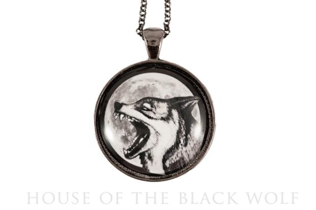 etsy-furieuxnoirnecklace